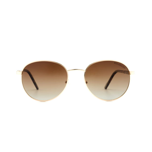 عینک آفتابی ام اند او مدل Octavia-c1