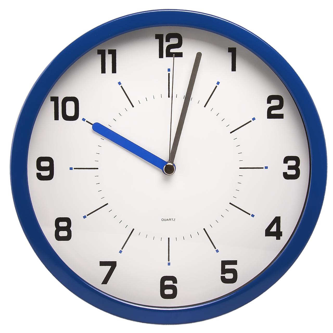 ساعت دیواری پرانی مدل 3775