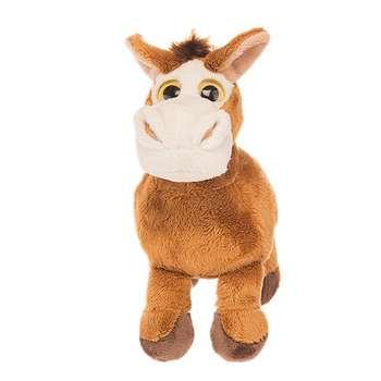 عروسک اسب آنه پارک مدل PK 9392 سایز 3