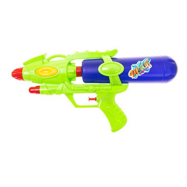 تفنگ آب پاش کد 10
