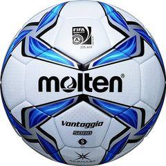 توپ فوتبال سری Vantaggia مدل F5V5000 سایز 5