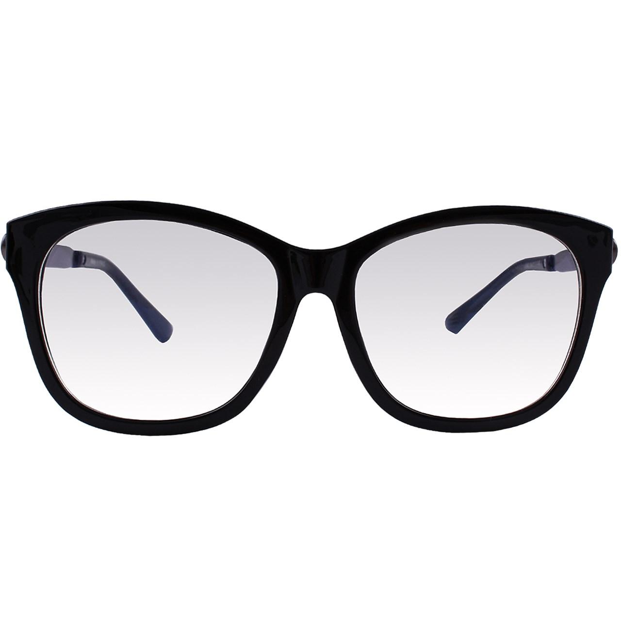 فریم عینک واته مدل 540GR