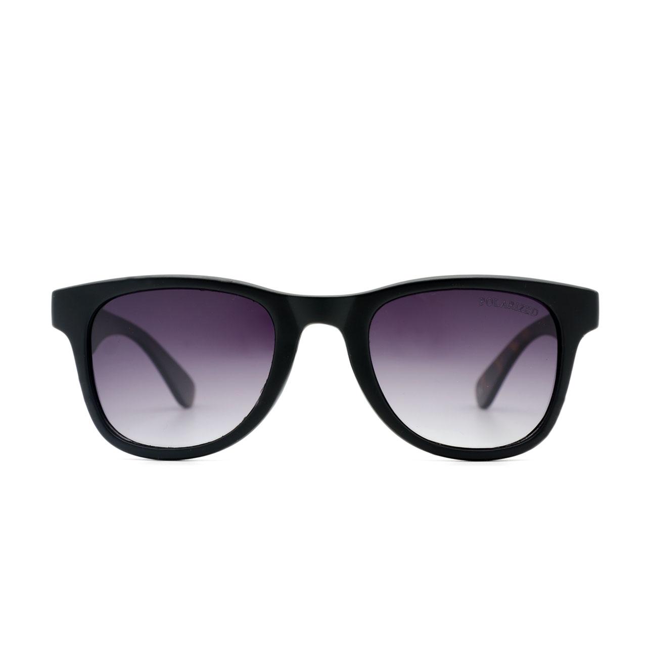 عینک آفتابی ام اند او مدل Palma-c2