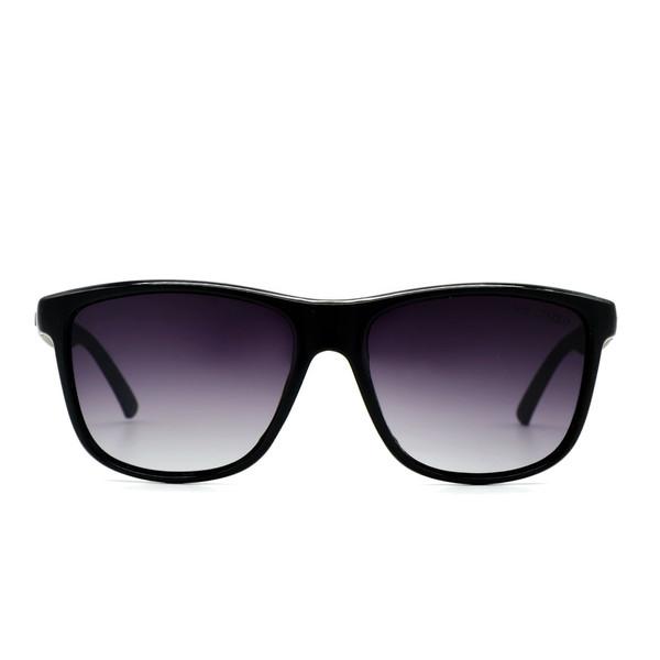 عینک آفتابی ام اند او مدل Rada-c1