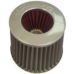 فیلتر هوای اسپرت سیموتا مدل 100% سیم