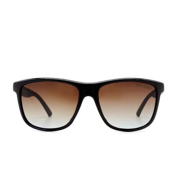 عینک آفتابی ام اند او مدل Rada-c2