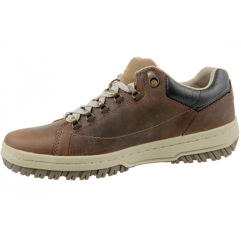 قیمت کفش مخصوص پیاده روی مردانه کاترپیلار مدل 711584