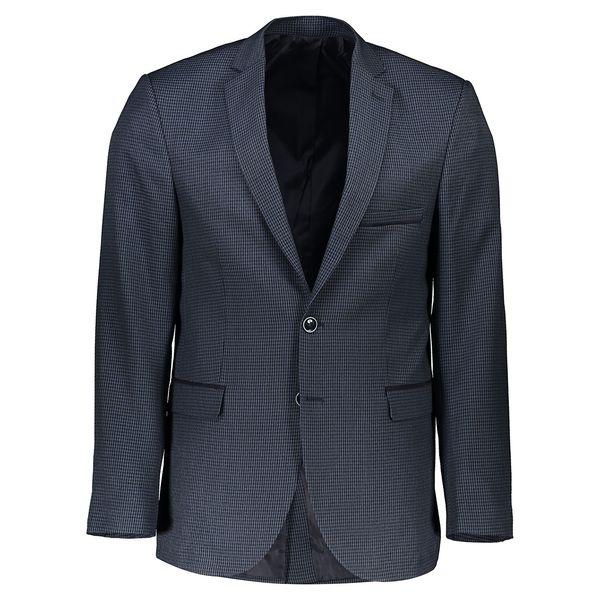 کت تک اسپرت مردانه مبین جامه کد J90 |