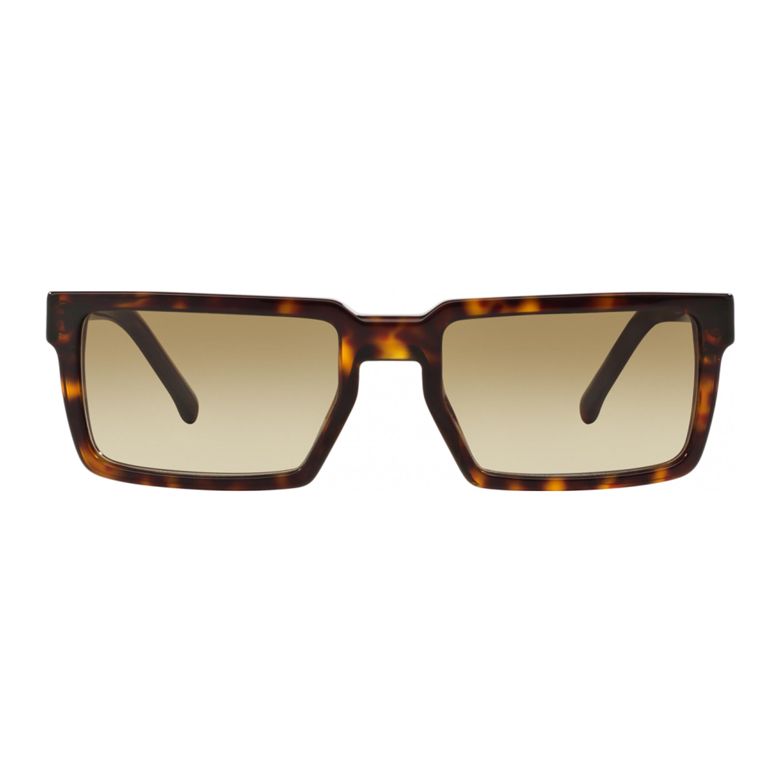 عینک آفتابی پرادا مدل PR 03SS 2AU1X1