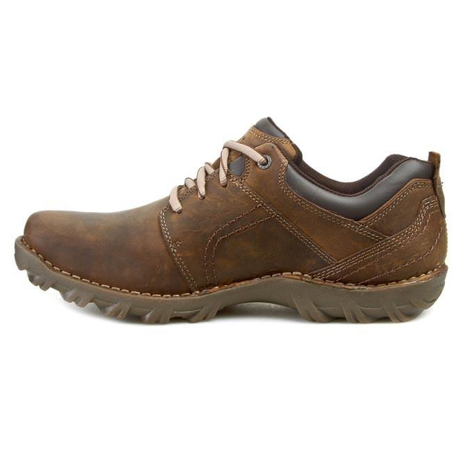 قیمت کفش مخصوص پیاده روی مردانه کاترپیلار مدل 715556