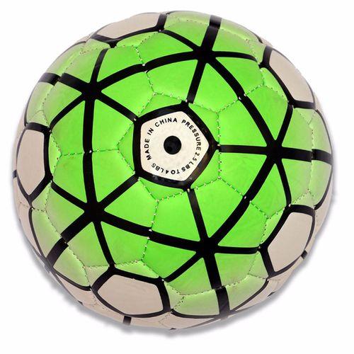 توپ هدف ورزش طرح Green01