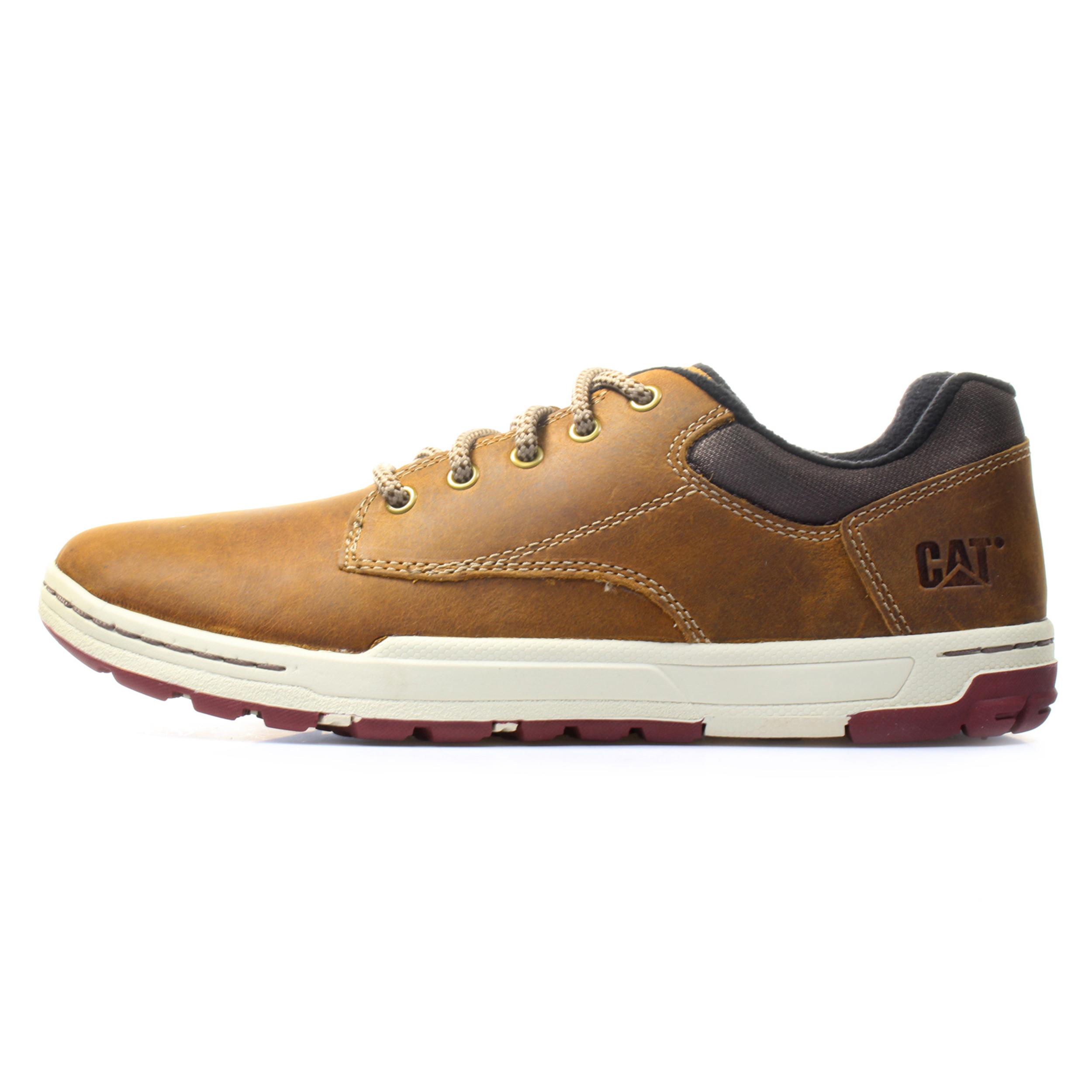 قیمت کفش مخصوص پیاده روی مردانه کاترپیلار مدل 716677