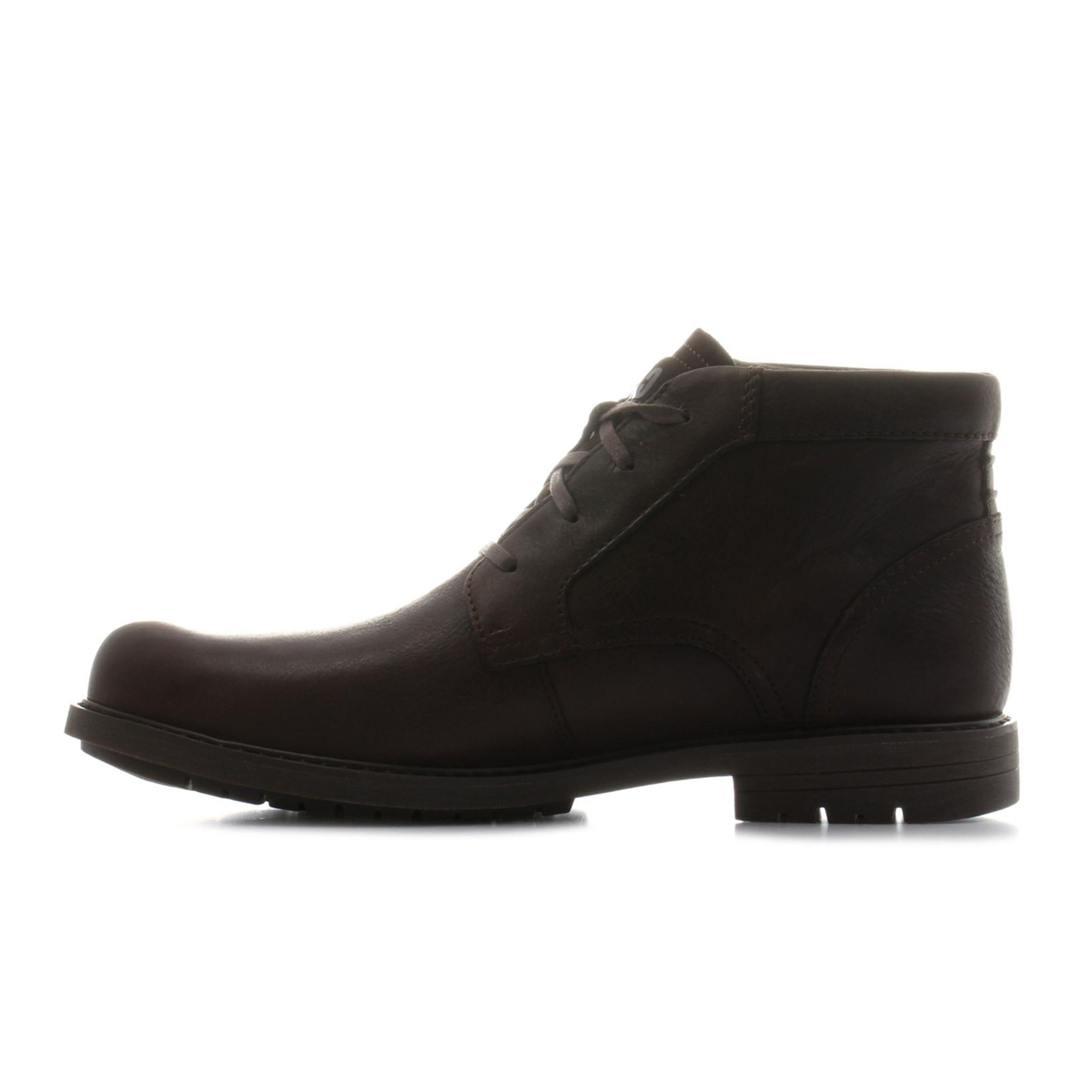 قیمت کفش مخصوص پیاده روی مردانه کاترپیلار مدل 719118