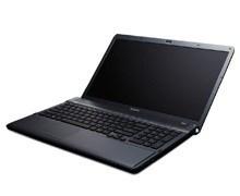 لپ تاپ سونی وایو اف 136