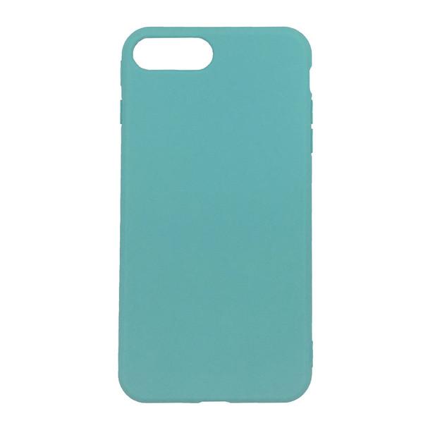 کاور ژله ای مدل Fashion Case مناسب برای گوشی موبایل آیفون 7/8 پلاس