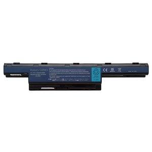 باتری لپ تاپ 6 سلولی برای لپ تاپ مدل 5742