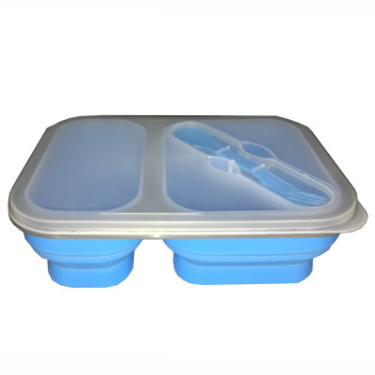ظرف غذای اسنو هاو مدل Foldable