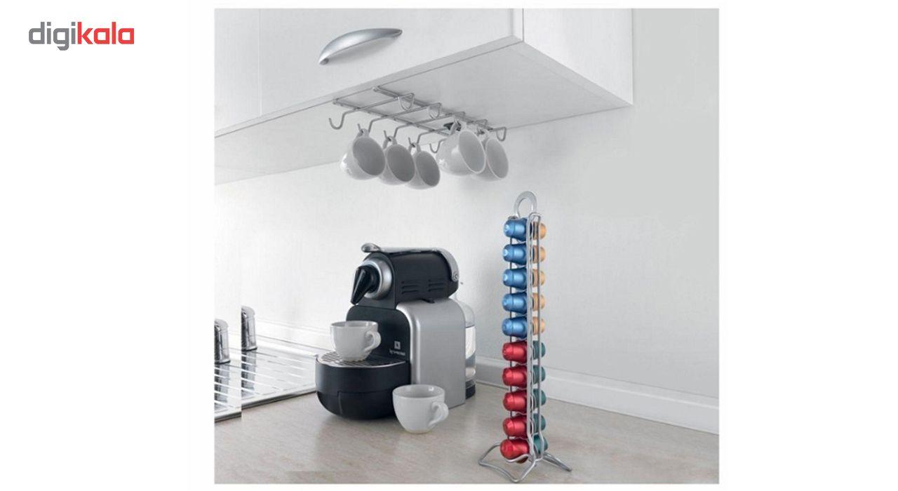 نگهدارنده لیوان و فنجان و ماگ مدل مانترا main 1 4