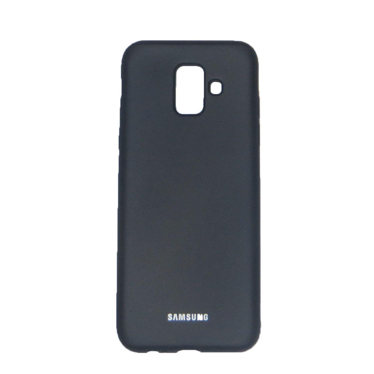 کاور ژله ای G.case مناسب برای گوشی موبایل سامسونگ گلکسی A6