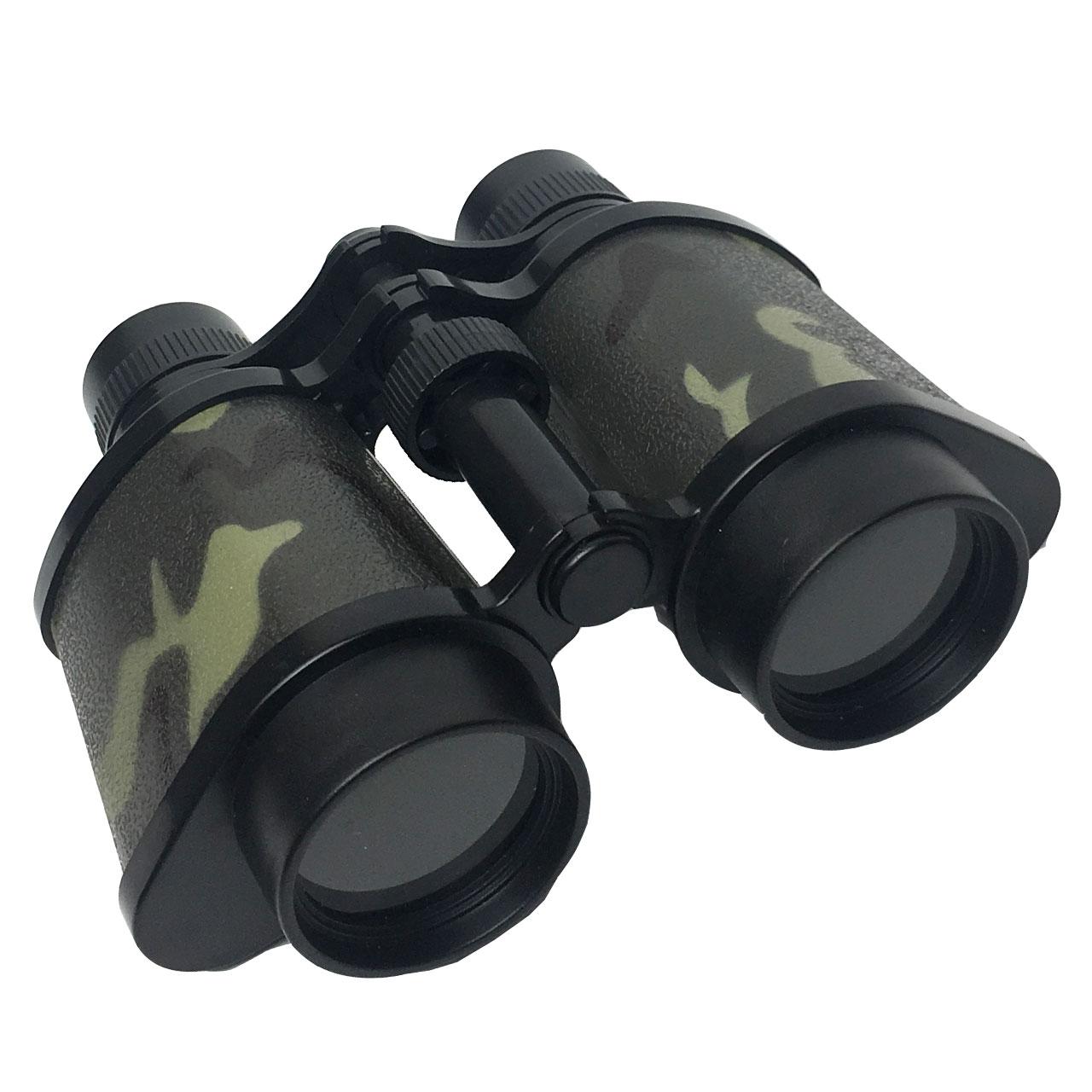 خرید                     دوربین شکاری اسباب بازی مدل Binocular