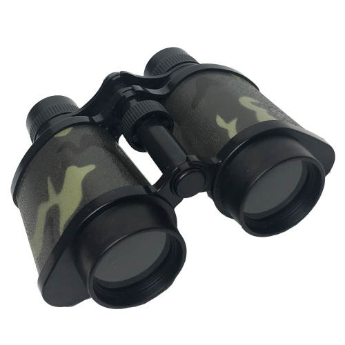 دوربین شکاری اسباب بازی مدل Binocular