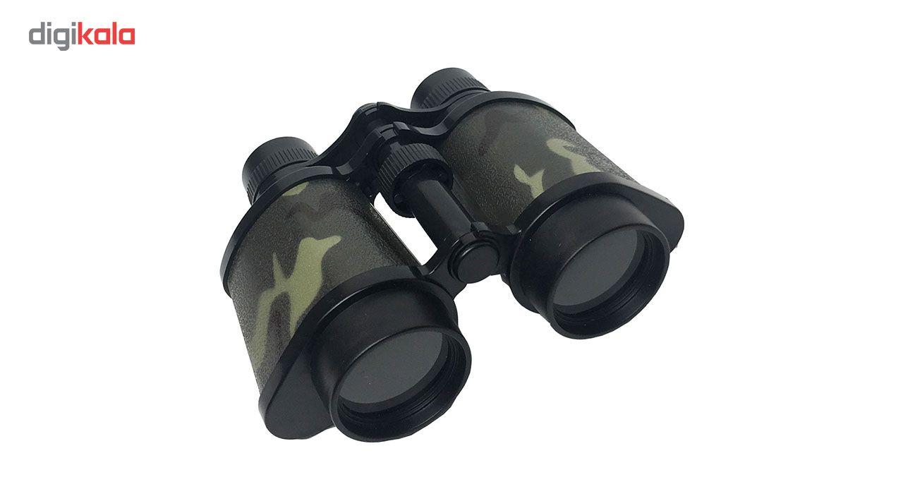 دوربین شکاری اسباب بازی مدل Binocular main 1 1