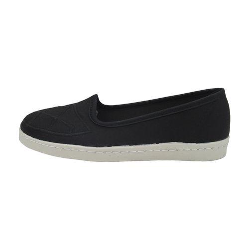 کفش دخترانه حلما مدل 329
