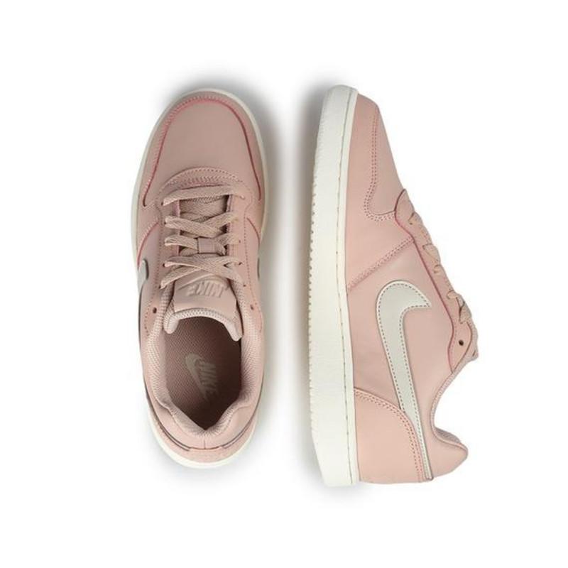 کفش راحتی مردانه نایکی مدل EBERNON LOW