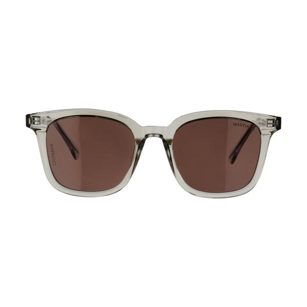 عینک آفتابی زنانه مارتیانو مدل 1979 c7