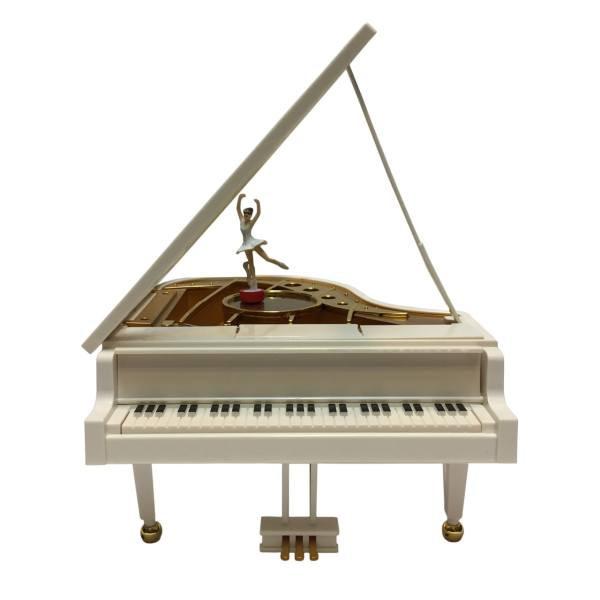 پیانو موزیکال مدل YL2012