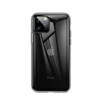 کاور باسئوس مدل ARAPIPH58S-SF01 مناسب برای گوشی موبایل اپل iPhone 11 Pro
