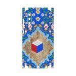 برچسب پوششی ماهوت مدل Maryams Mathematics-FullSkin مناسب برای گوشی موبایل شیائومی Mi 9 SE