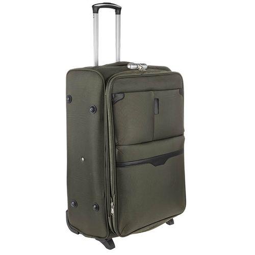 چمدان مدل H02 سایز بزرگ