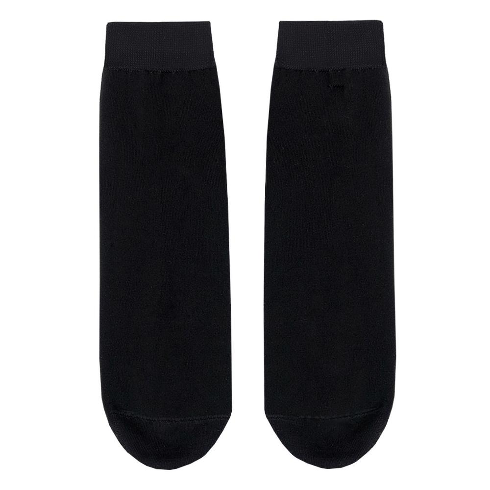 جوراب زنانه ریوا مدل 14D01
