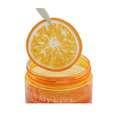 ماسک دور چشم بایو آکوا مدل Orange & Green Tea بسته 36 عددی thumb 1