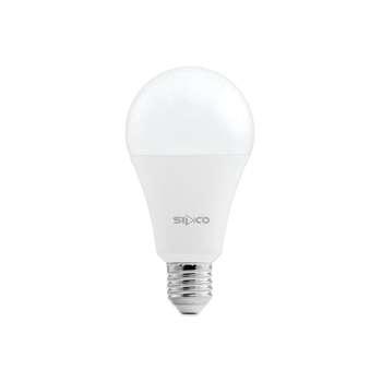 لامپ ال ای دی 9 وات سیدکو مدل SLS9 پایه E27