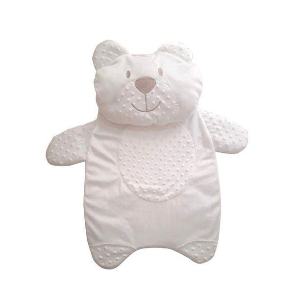 سرویس 2 تکه خواب نوزادی ببسی مدل تدی T012