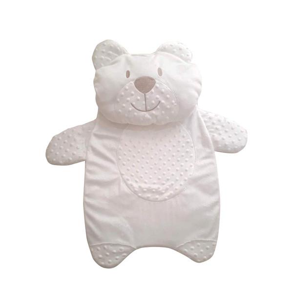 سرویس 2 تکه خواب نوزادی مدل تدی T012