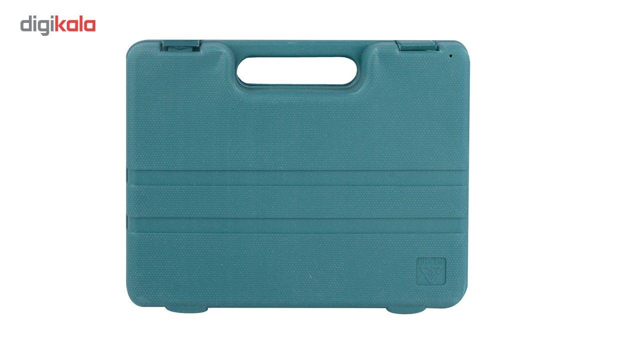 مجموعه 16 عددی ابزار اس ان جو مدل SJ8016 main 1 3