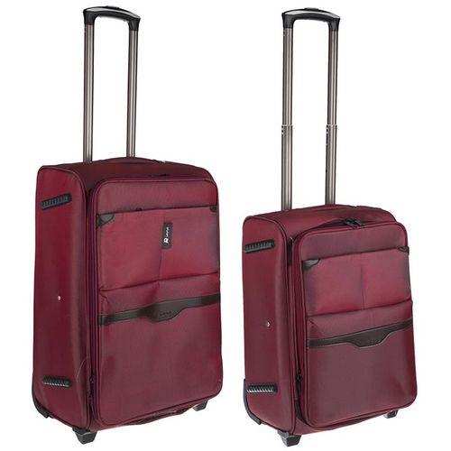 مجموعه دو عددی چمدان مدل H02