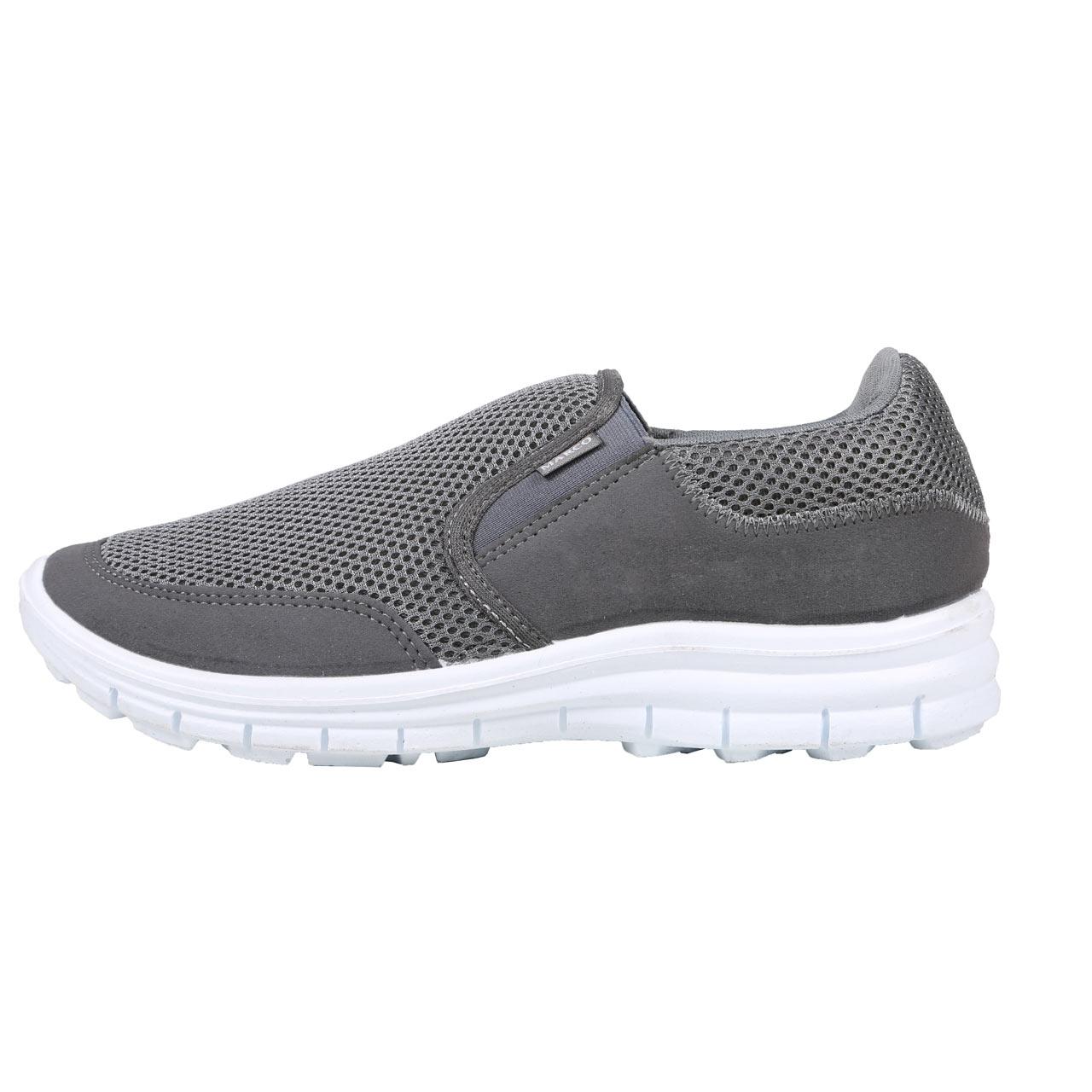 کفش پیاده روی اندیشه مدل مارکو طوسی TSE1411