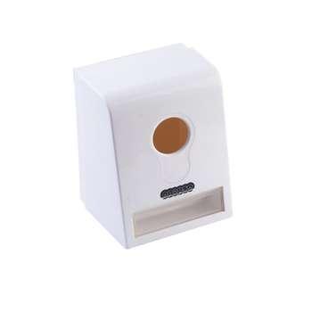 پایه رول دستمال آتریسا مدل 6001