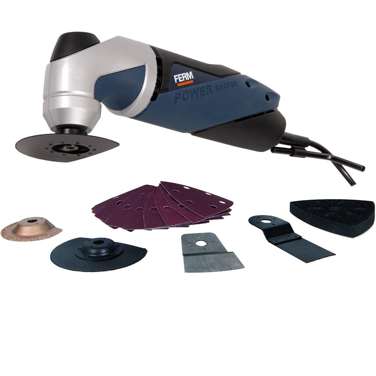 ابزار همه کاره فرم مدل OTM1004