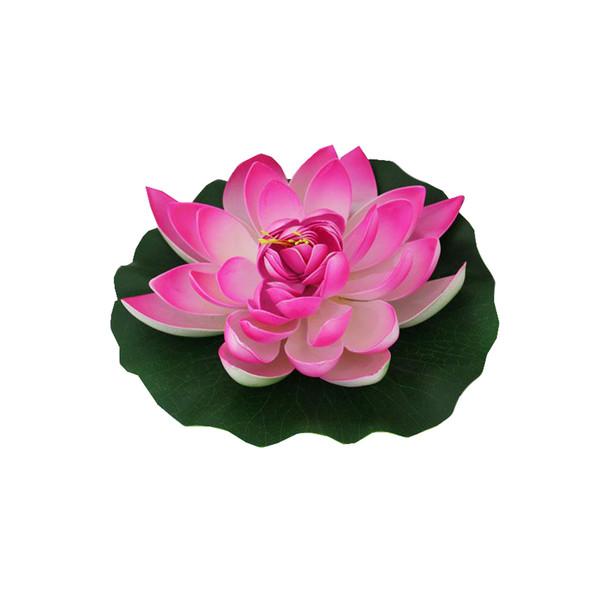 گل مصنوعی آتریسا مدل مرداب