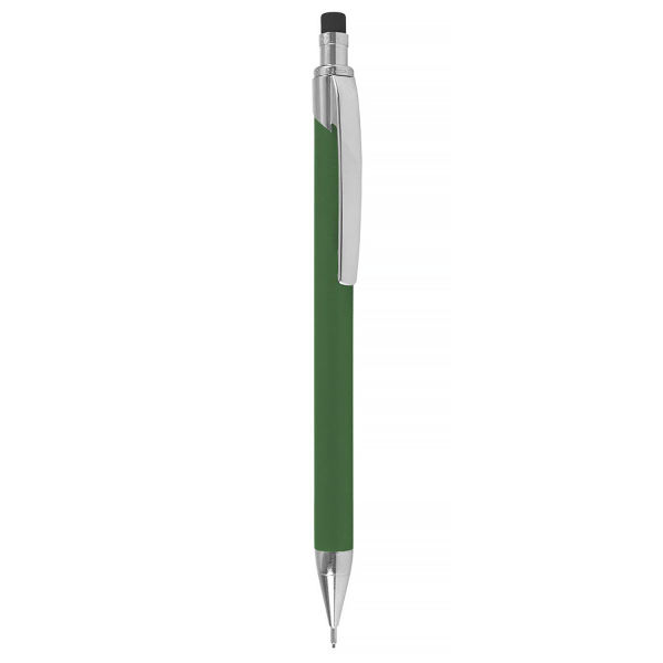 مداد نوکی بالوگراف مدل راندو 0.5