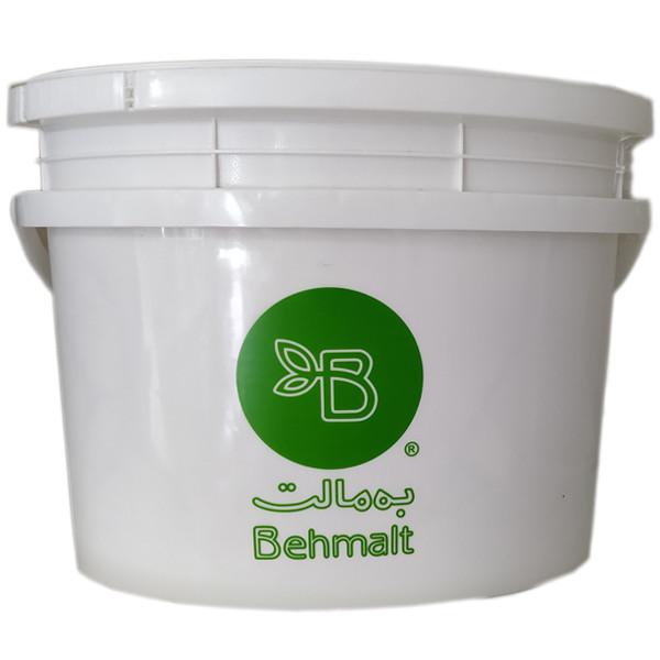 پودر عصاره مالت جو به مالت - 3 کیلوگرم