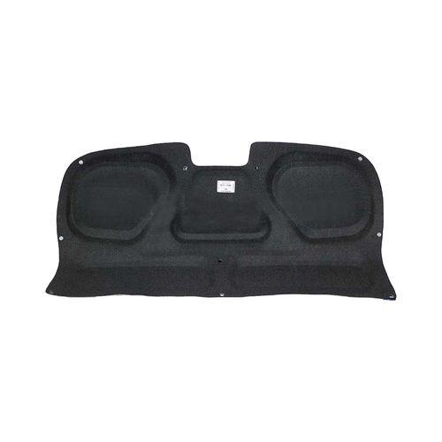 عایق درب صندوق خودرو مدل NPCO مناسب برای رنو تندر 90