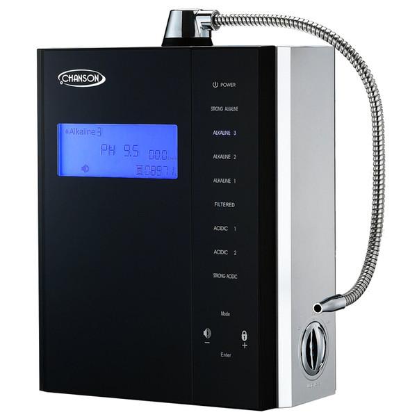 دستگاه تصفیه و پردازش آب چانسون مدل Miracle Max Plus