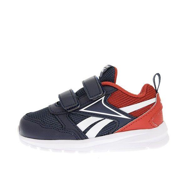کفش مخصوص دویدن بچگانه ریباک مدل EF3982