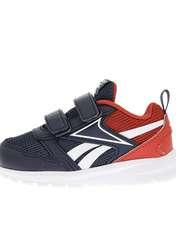کفش مخصوص دویدن بچگانه ریباک مدل EF3982 -  - 1